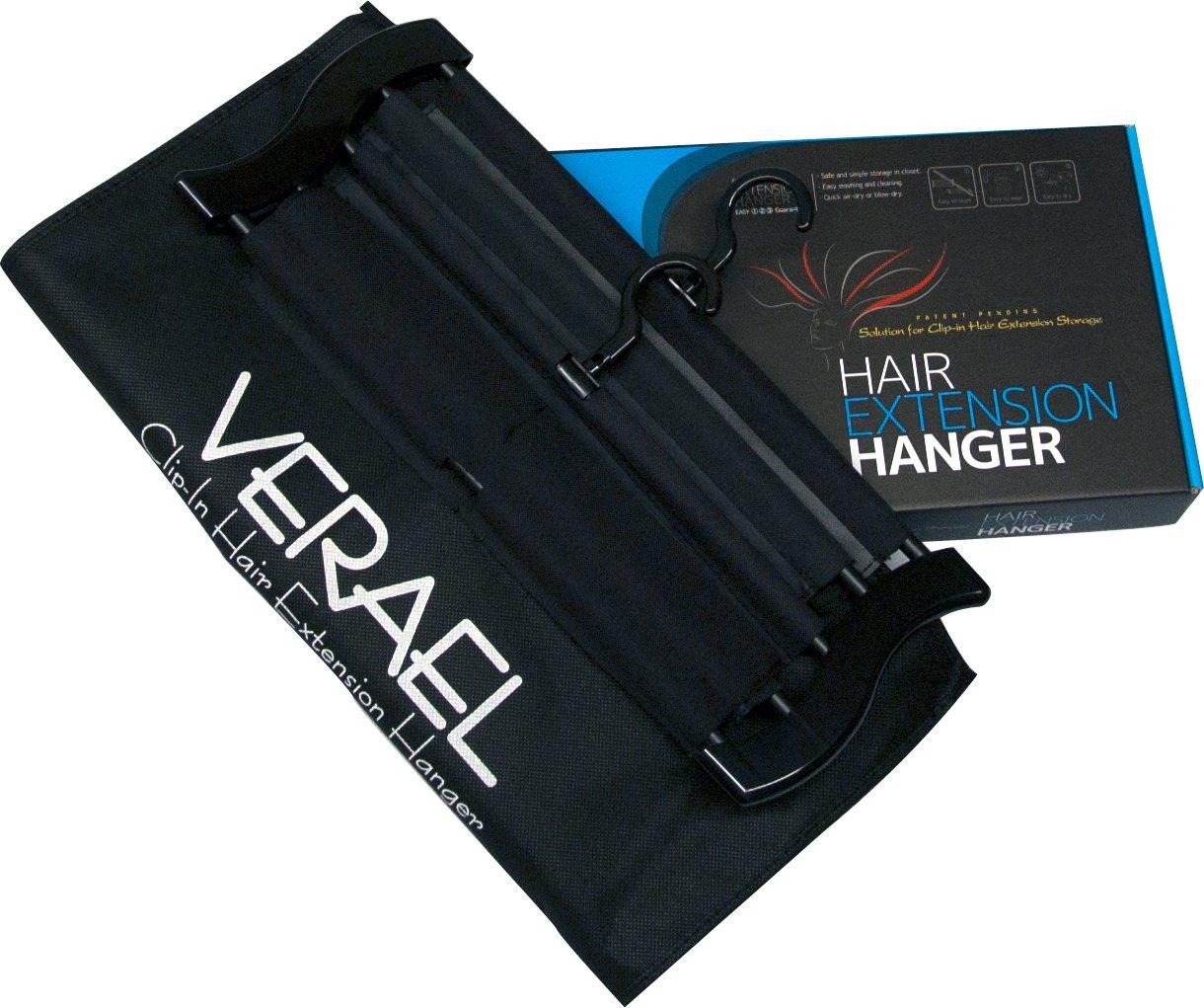 Verael Hair Extension Hanger