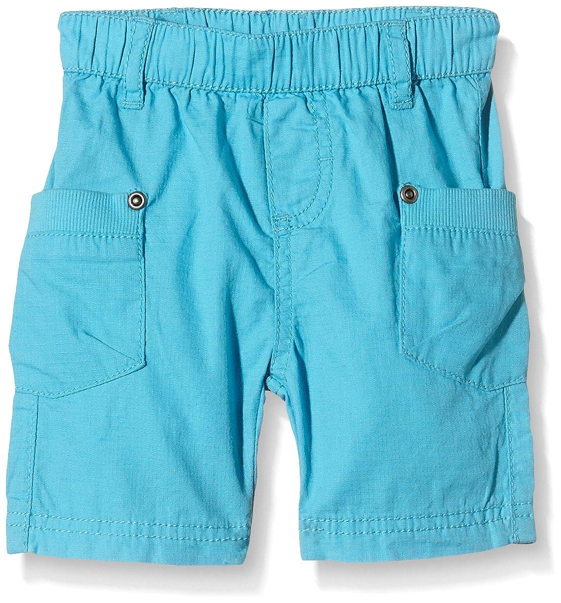 Grain de Blé Shorts para Bebés 1H25030