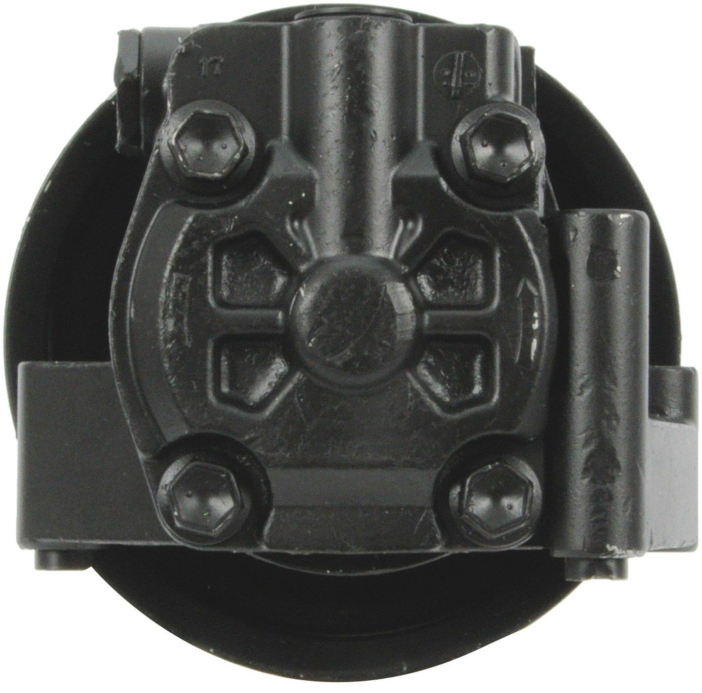 Power Steering Pump Cardone 20-59400 Reman