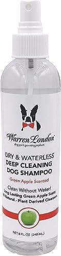 Warren-London-Dry-&-Waterless-Shampoo-for-Dogs-&-Pets