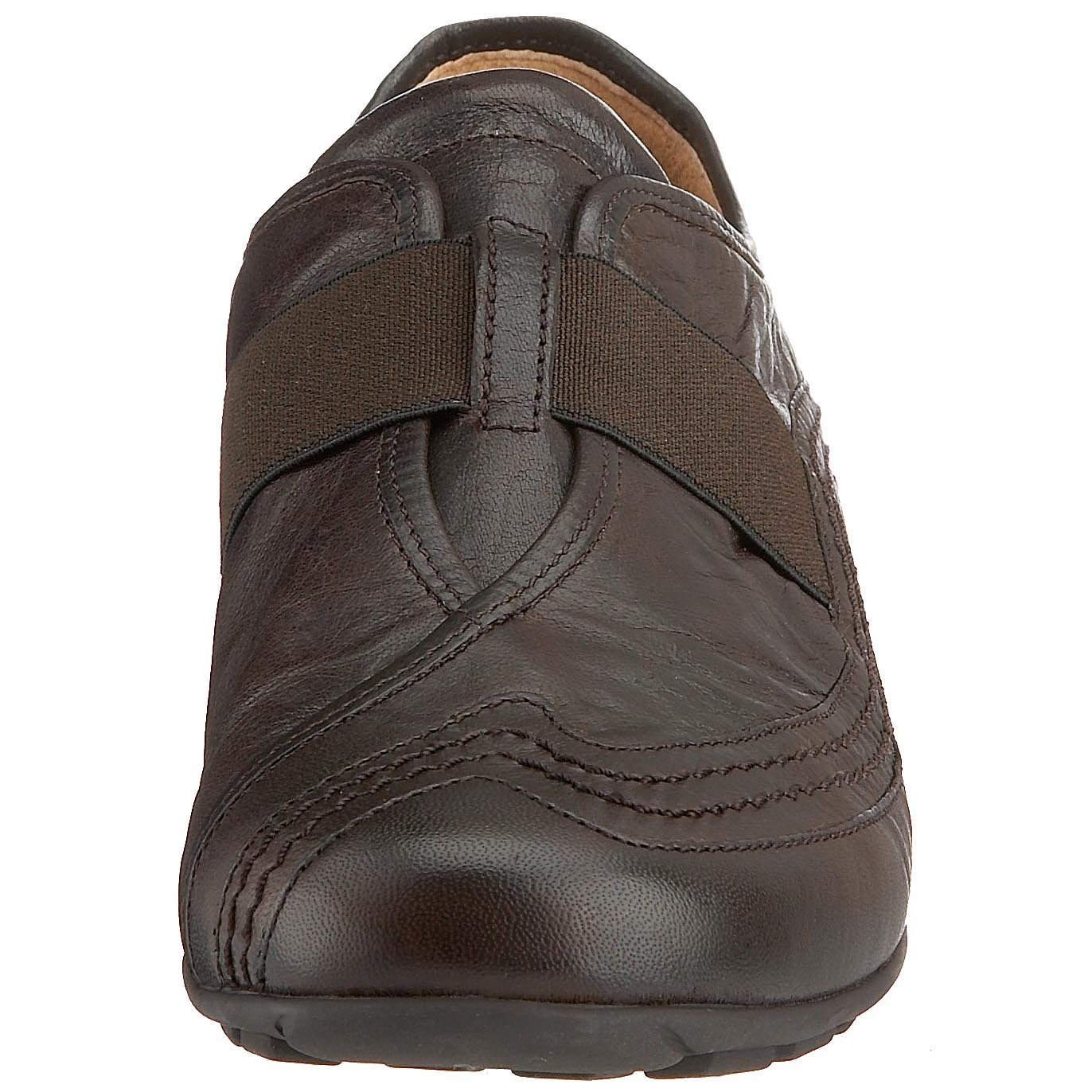Gabor Damen Schuhe Women Shoes 94.128.58 Sneaker Slipper