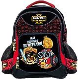 *Exclusiv* Angry Birds Rucksack Schulrucksack Sport Tasche NEU EDEL 2014