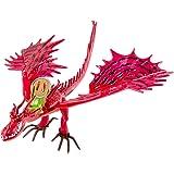 Drachenzähmen leicht gemacht 2 - Power Dragon Hakenzahn