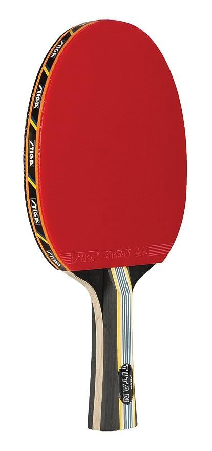 Terrific Stiga Titan Table Tennis Racket Download Free Architecture Designs Barepgrimeyleaguecom
