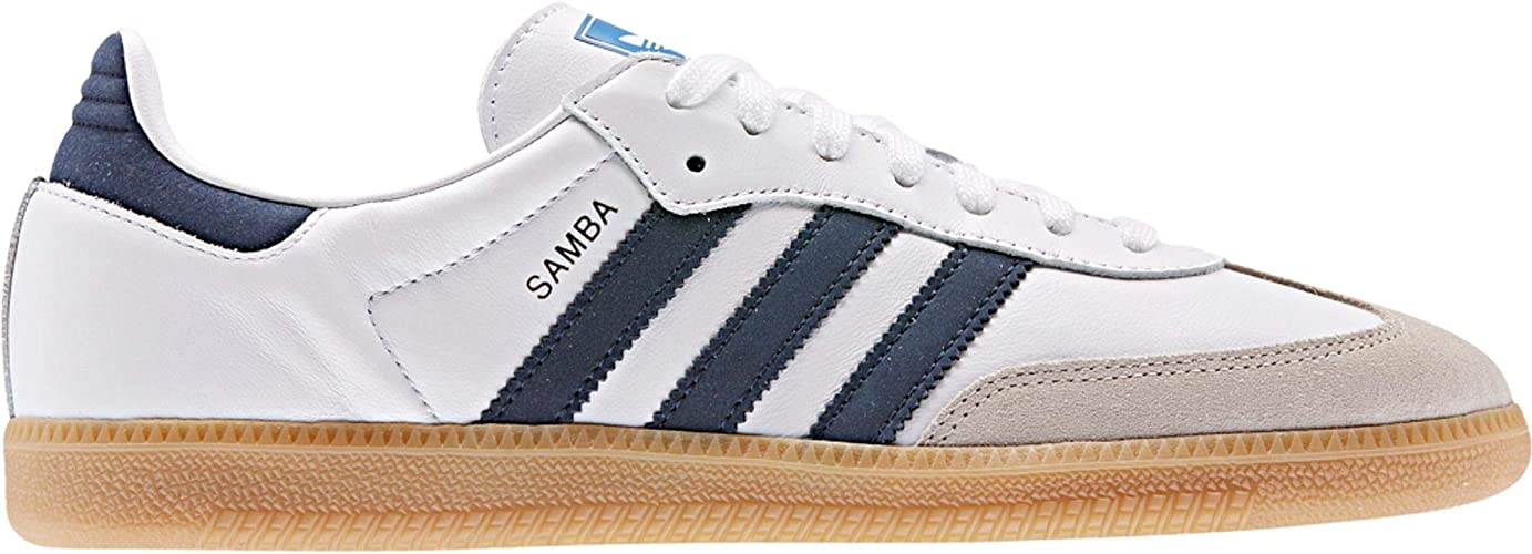 adidas samba schwarz 41 73