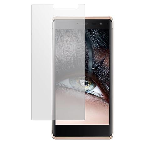 42bae00f08ee85 Proteggi schermo in vetro temperato per LG Class / LG Zero (H650) -  Pellicola