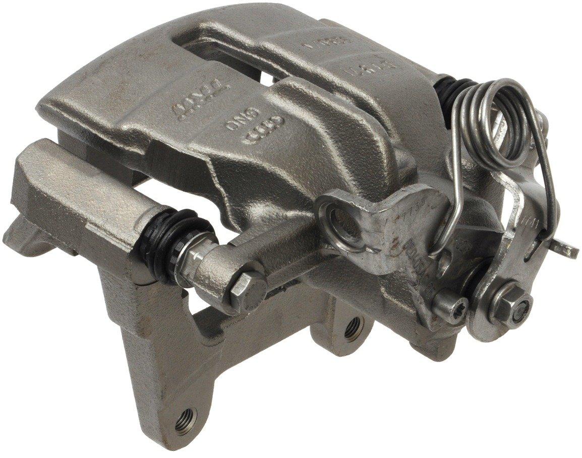 A1 Cardone 19-B3253 Unloaded Brake Caliper
