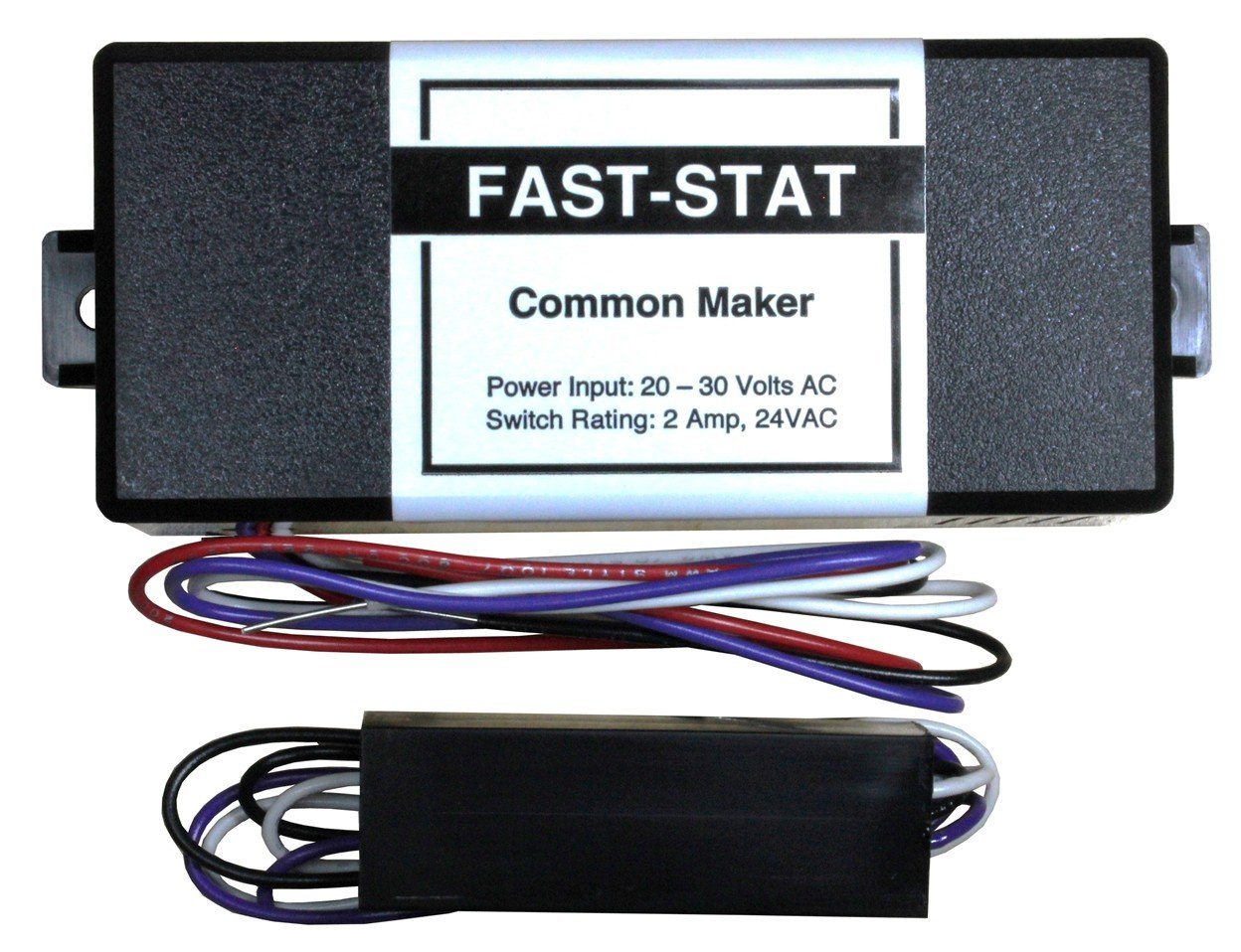fast stat common maker wiring diagram   37 wiring diagram