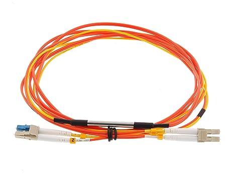 "ATRAX Carbide Countersink 5//8/"" 1FL 90° 3//8/"" Shank 85266419"