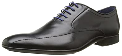 homme Sacs Chaussures et ville de Georgil Azzaro Chaussures fqICWH