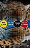 The Quark And The Jaguar: Adventures in the Simple and the Complex