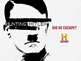 Watch Hunting Hitler | Prime Video