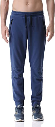 Pau1Hami1ton Pantalon de Chandal para Hombre Jogging Casual ...