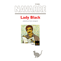 Lady Black (French Edition)