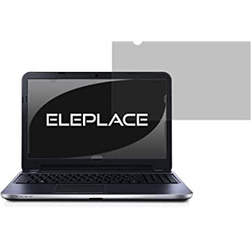 top selling Eleplace Premium