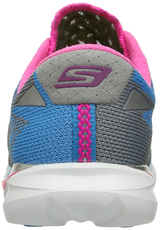 Skechers Go MEB Speed 3/2016 Zapatilla Baja Mujer