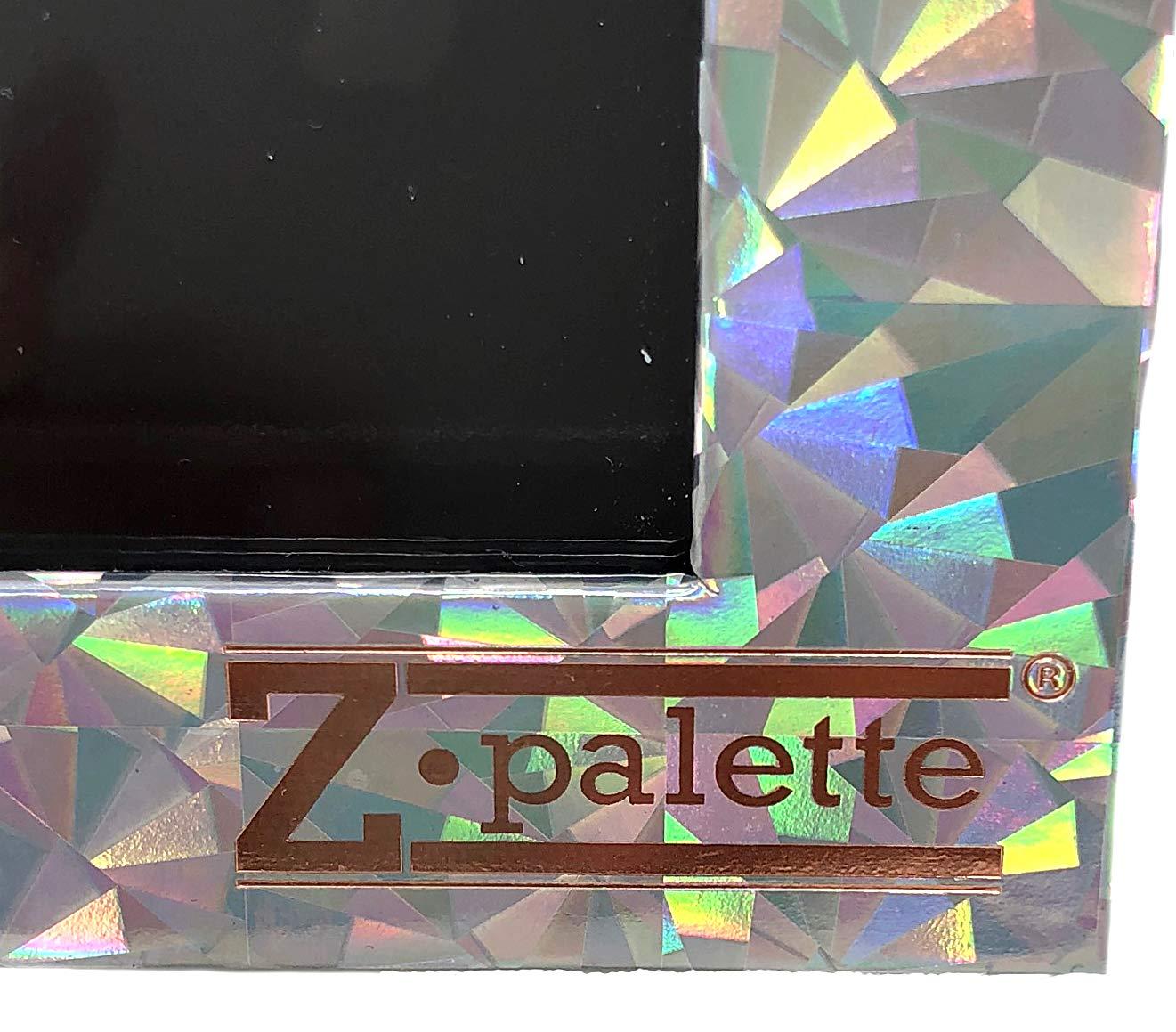 Amazon.com: z Paleta Maquillaje paletas: Beauty