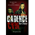 CADEnce (Deception series Book 2)