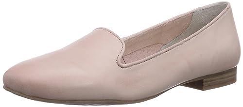 various styles buying now beauty Tamaris 24226 Damen Slipper