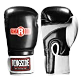 Ringside Arrow Boxing Training Sparring Gloves
