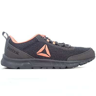Converger combate Darse prisa  Reebok Women's Speedlux 3.0 Trail Running Shoes: Amazon.co.uk ...
