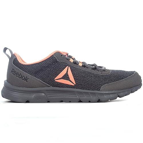 453e6afed806 Reebok Women s Speedlux 3.0 Trail Running Shoes  Amazon.co.uk  Shoes ...