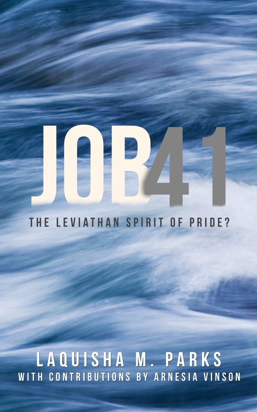 Download Job 41 ebook
