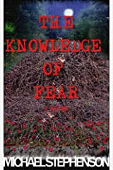 The Knowledge of Fear Kindle Edition