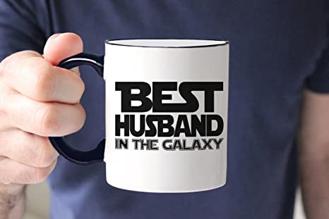 Amazon Fathers Day Coffee Mug
