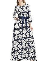 GBBTR Fashion impressão loose women verão vestidos vestido casual para o sexo feminino