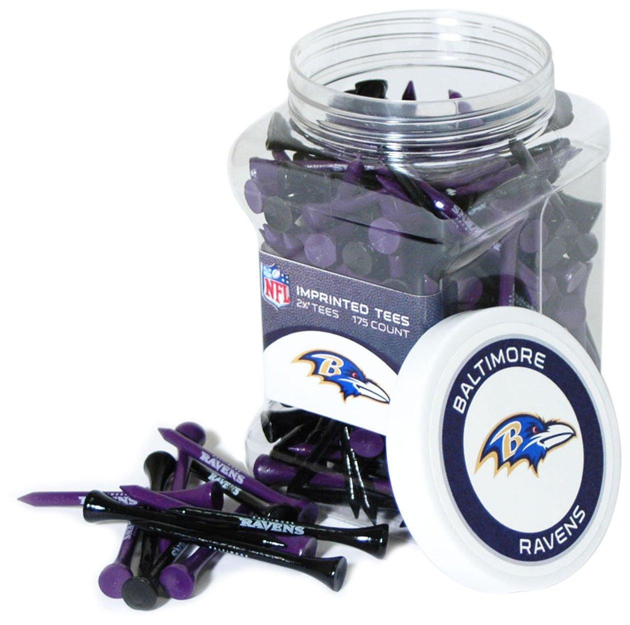NFL 175ティーJar Baltimore Ravens Baltimore Ravens B003NGLXF4