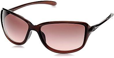 Oakley Womens OO9301 Cohort Rectangular Sunglasses