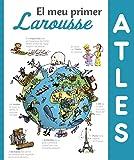 L'atles més divertit del món (Llibres joc): Amazon.es