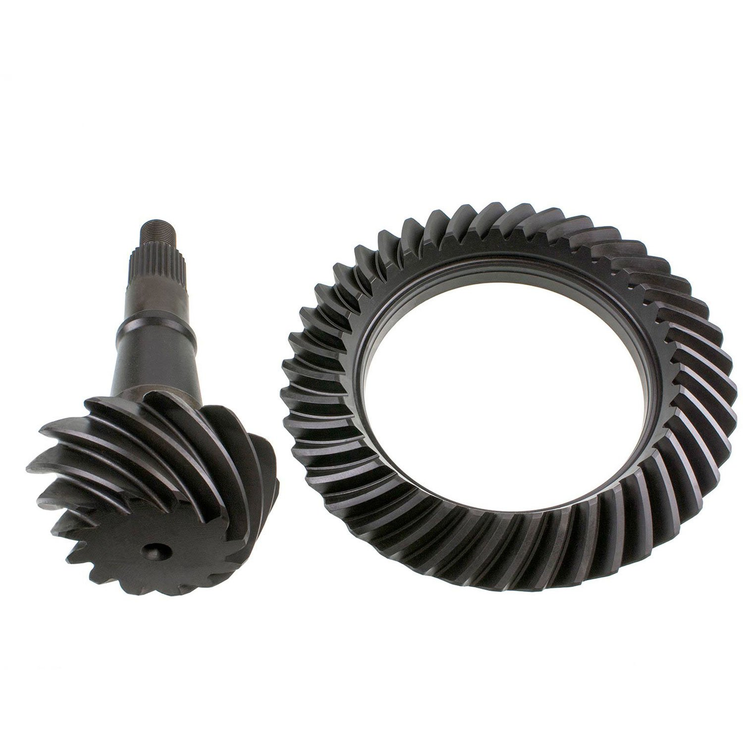 Motive Gear GM9.5-342 Ring and Pinion (GM 9.5'' Style, 3.42 Ratio) by Motive Gear (Image #3)