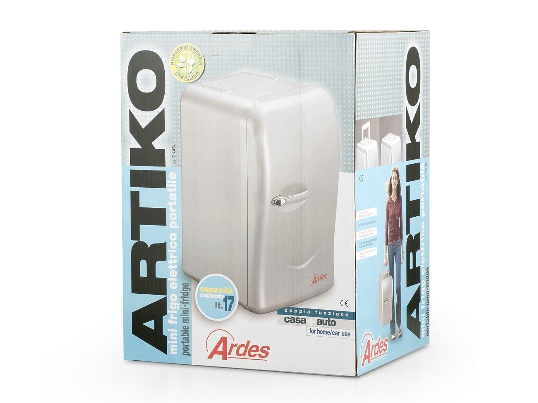 Minibar Kühlschrank 30l : Ardes ar i minikühlschrank notebook artiko haus auto liter
