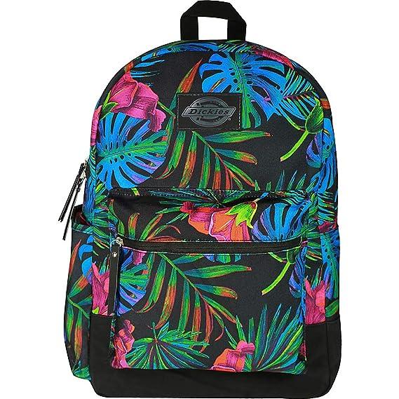 5efc52ffd4b1 Dickies Colton Backpack