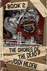 The Shores of the Dead Book 2: The Journey Kindle Edition