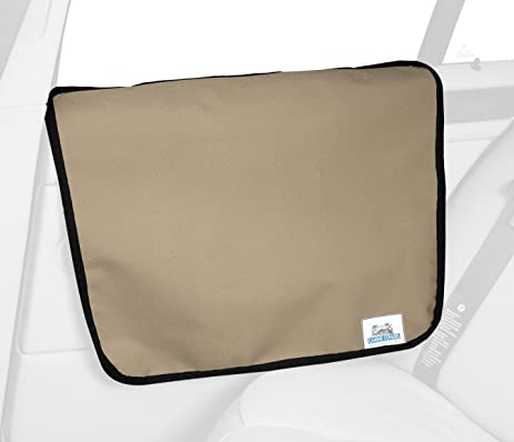 Canine Covers DDS26GY Canine Cover Door Shield Gray 26 in. Wide Polyester Canine Cover Door  sc 1 st  Amazon.com & Amazon.com: Canine Covers DDS26GY Canine Cover Door Shield Gray 26 ...