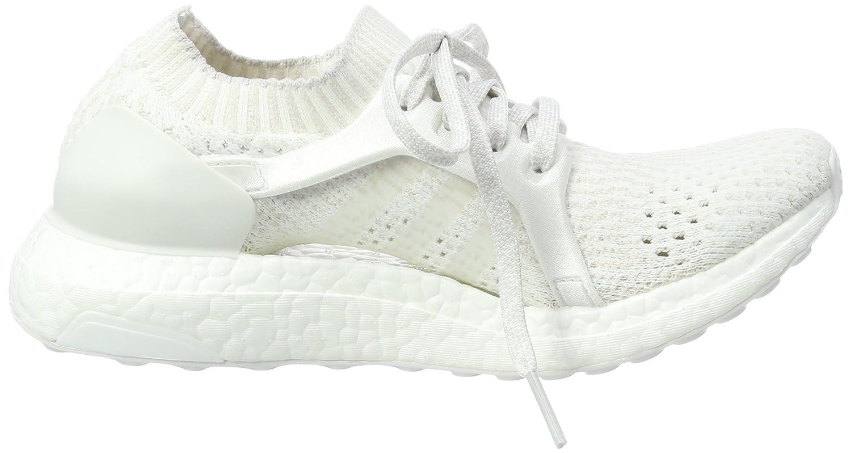 newest a780e e1d50 ... Adidas Adidas Adidas Damen Ultraboost X Fitnessschuhe B072KKNHHJ  Hallen-   Fitnessschuhe Ausverkaufspreis e59aec ...