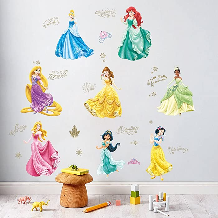The Best Baby Wall Art Decor