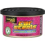California Scents Duftdose Kirsche 1 St.