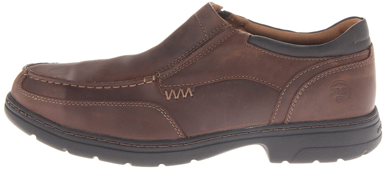 Timberland Zapatos De Trabajo Pro Deslizan En g8v4YRr