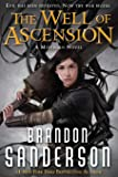 The Well of Ascension: A Mistborn Novel (Mistborn, 2)