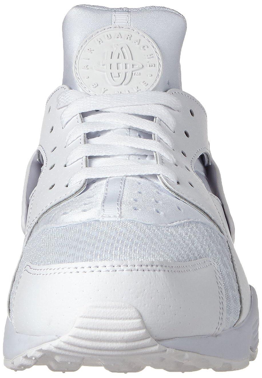 Nike Herren Air Huarache Turnschuhe Turnschuhe Turnschuhe B00TIP1ARK  3085fe