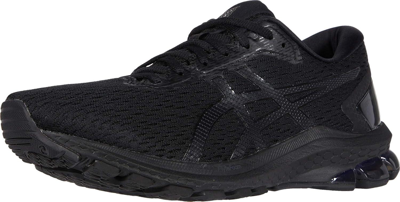 ASICS Men's GT-1000 9 Running Shoes
