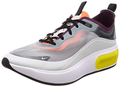 e19930ad5b Amazon.com | Nike Womens Air Max Dia Se Qs Womens Av4146-001 ...