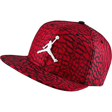 ovo jordan baseball cap michael caps adult seasonal hat white