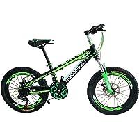 Assault Bicycle A2021