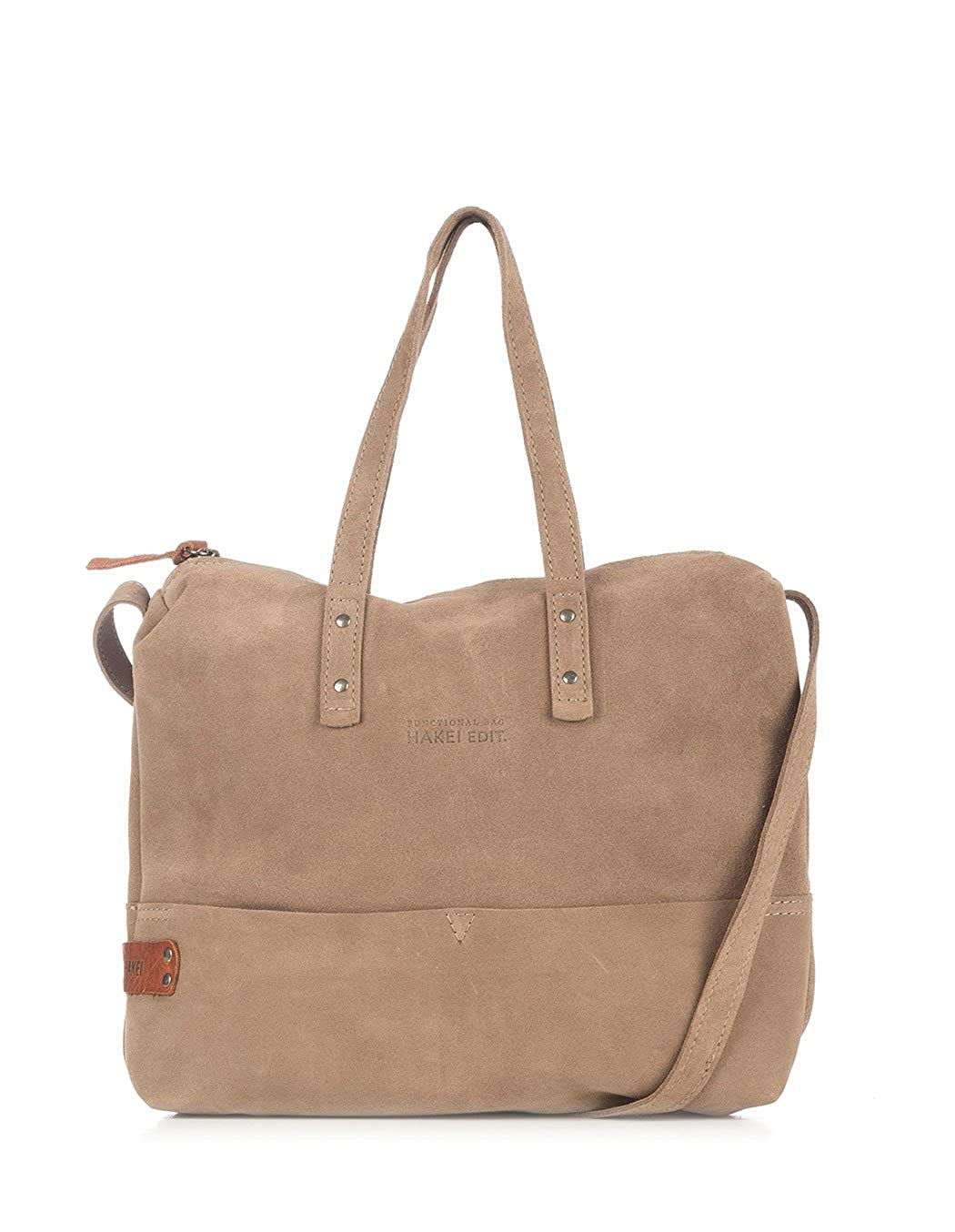 amazon bolsos de mujer hakei
