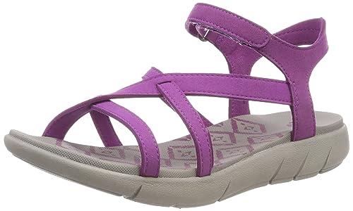 El Envío Libre En Línea Barata Bearpaw Glenda amazon-shoes neri Estate Increíble Precio Barato En Línea En Venta Auténtica Barato PdITPsMdN